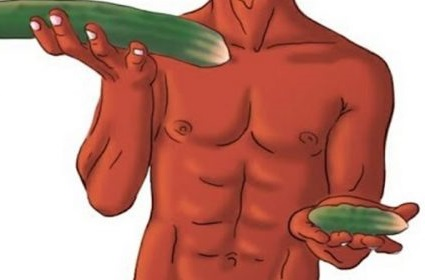 ejercicios de pene